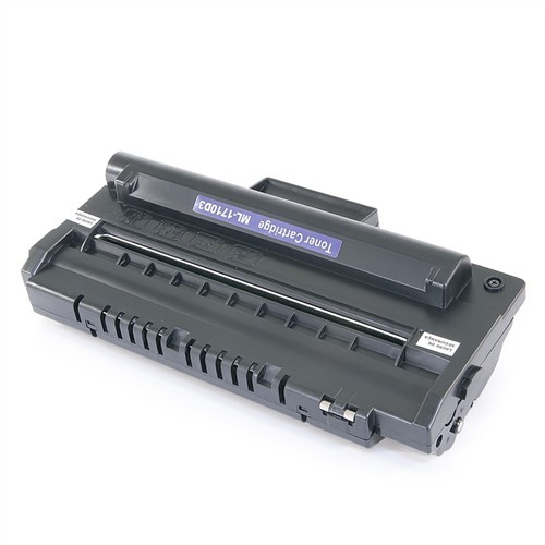 Neon Samsung Laser Fax Sf 755P Toner Muadil Yazıcı Kartuş