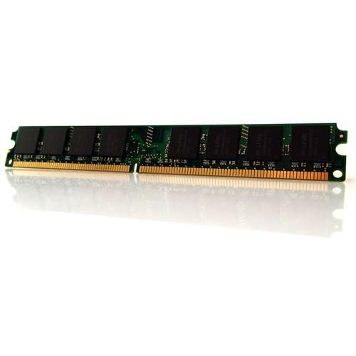 Hi-Level 1GB 667MHz DDR2 Kutulu Ram (HLV-PC5400-1G-K)