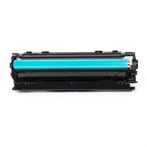 Kripto Hp Laserjet Pro P1566 Toner Muadil Yazıcı Kartuş