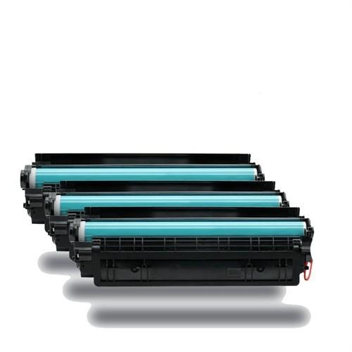 Kripto Hp Laserjet M1120n Toner Muadil Yazıcı Kartuş