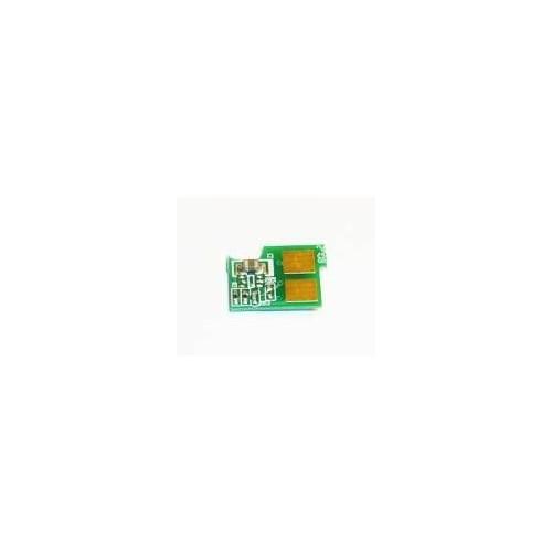 Canon Crg 718/ Crg 729 Siyah Chip - Lbp 7200/ Mf8330/ 8350