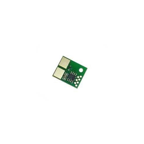 Xerox 3428/3428Dn Uyumlu Chip 8K