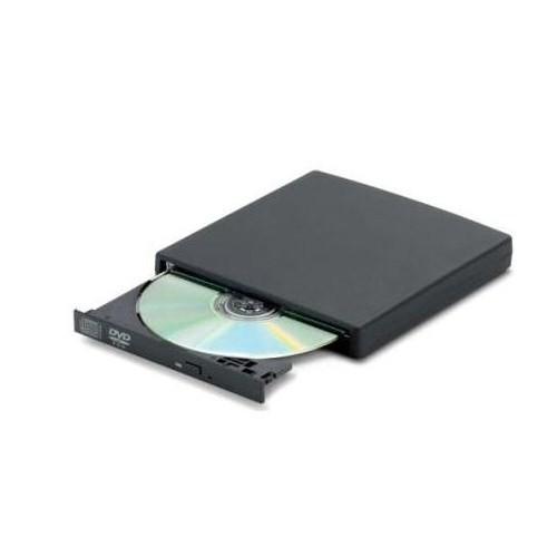 Nec 7590 Slim Harici DVD Yazıcı
