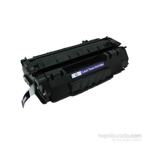 Kripto Canon İ Sensys Lbp3360 Toner Muadil Yazıcı Kartuş