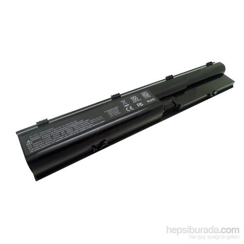 Nyp Hp Probook 4530S Notebook Batarya Pil 10.8V Hp4330lh