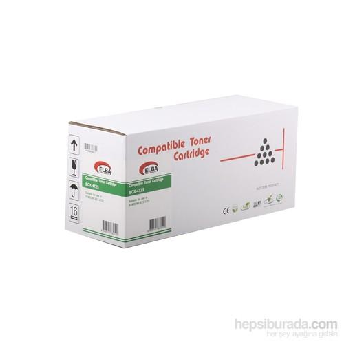 Elba Samsung Scx-4725 Laser Toner