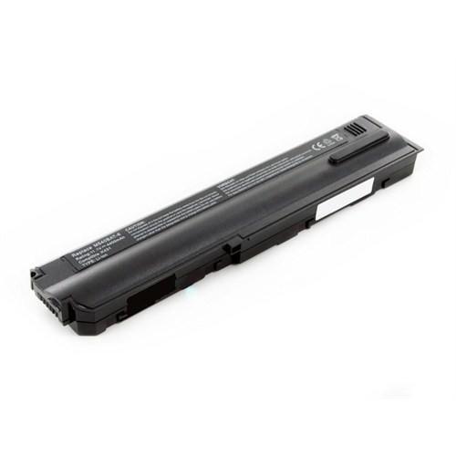 Retro RCEL-003 Arçelik, Beko, Casper, Exper, Vestel, M540BAT-6 Notebook Bataryası