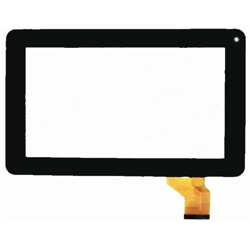 Onyo Supertab S13 9 İnç Dokunmatik Ekran