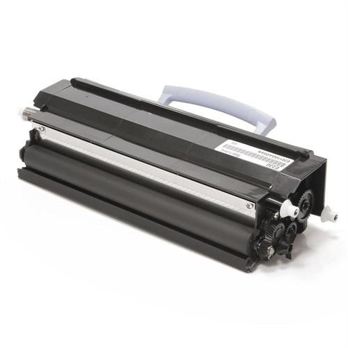 Neon Lexmark E360 Toner Muadil Yazıcı Kartuş