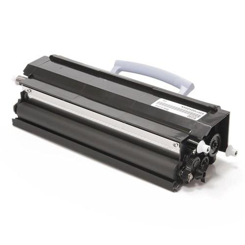 Neon Lexmark T650 Toner Muadil Yazıcı Kartuş