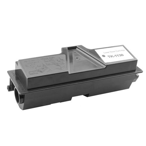 Retech Kyocera Mıta Fs 1030 Mfp Toner Muadil Yazıcı Kartuş