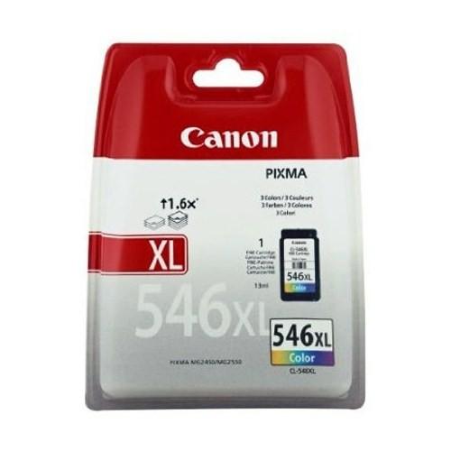 Canon CL-546XL Mürekkep Kartuş