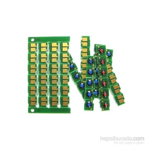 Retech Canon Crg 712 Chip 5 Adet Lbp3010 Lbp3100