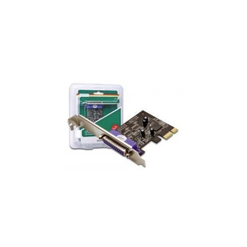 Digitus Pci Express Kartı DS-30020