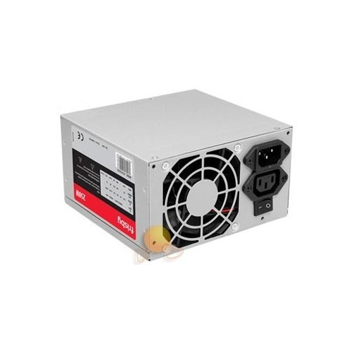 Frisby 250W 24pin + SATA Power Supply (FR-PS25F8)
