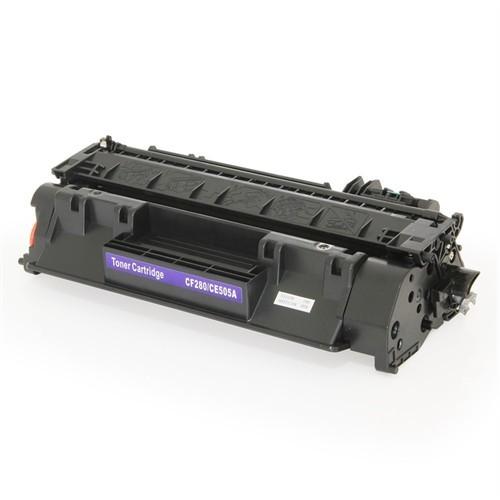 Neon Hp 80A Cf280a Toner Muadil Yazıcı Kartuş