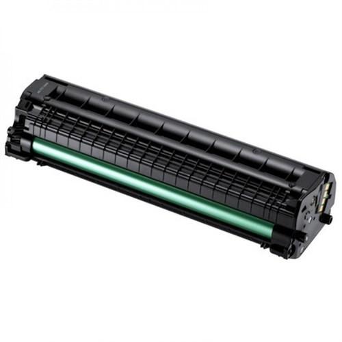 Neon Samsung Mlt-D111s Toner Muadil Yazıcı Kartuş