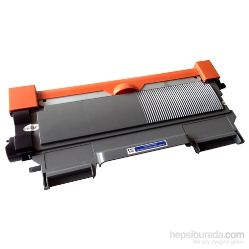 Neon Brother Tn-450 Toner Muadil Yazıcı Kartuş