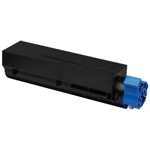 Neon Oki 44992403 Yüksek Kapasite Toner Muadil Yazıcı Kartuş