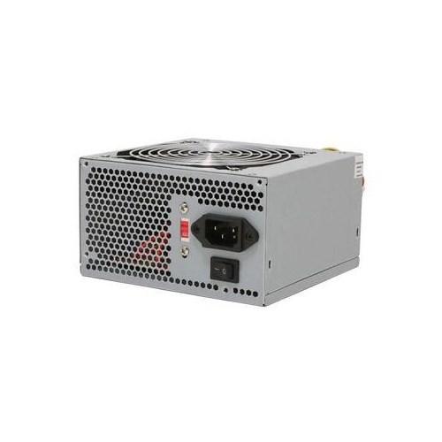 Boost 350W 12cm Fan ATX(Retail Box) Power Supply (JPSU-BS3512)