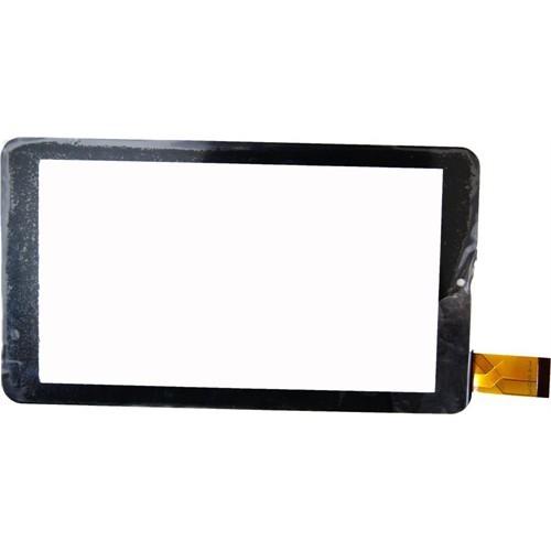 Piranha Premium Tab 7.0 7 İnç Dokunmatik Ekran