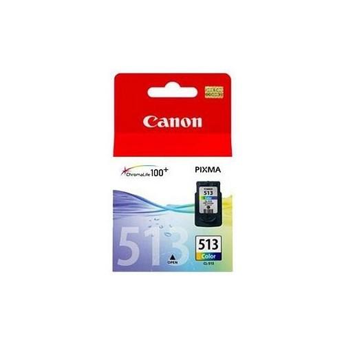 Canon CL-513 Mürekkep Kartuşu