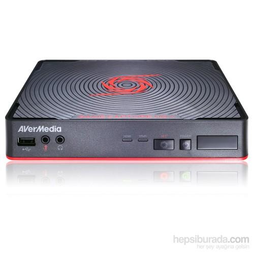 Avermedia Game Capture HDII Standalone (C285)