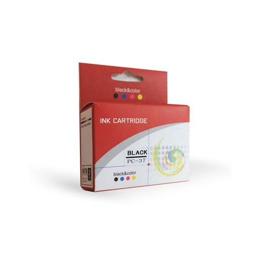 Bk Hp 951Xl Kırmızı Kartuş