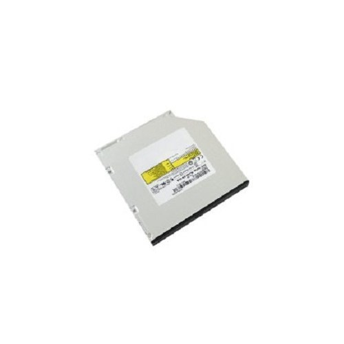 Samsung Sn-208Db Dvd Writer