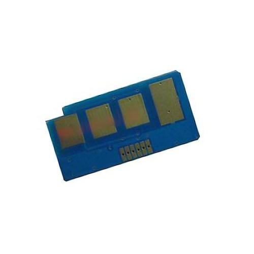 Bk Samsung Mlt D101s Uyumlu Chip 1.5K - Ml 2160/ 2162/ 2163/ 2165/ 2166/ 2168/ Scx 3400/ 3401/ 3405/ 3406/ Sf-760/ 761