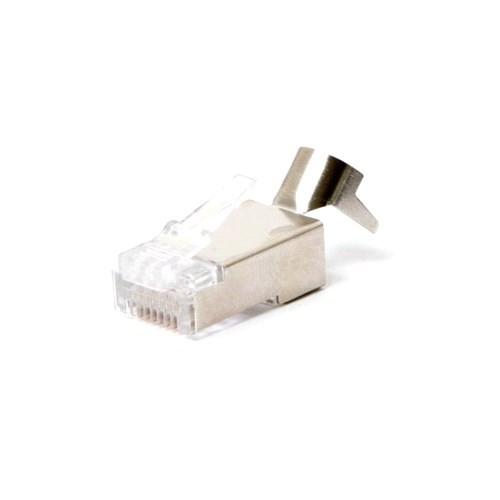 S-Link Sl-Cat710 Cat7 100 Lük Jack
