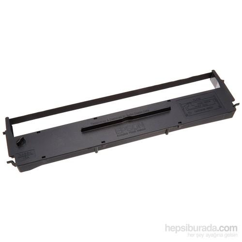 Print Epson Fx 870 Şerit Muadil Nokta Vuruşlu Yazıcı Kartuş