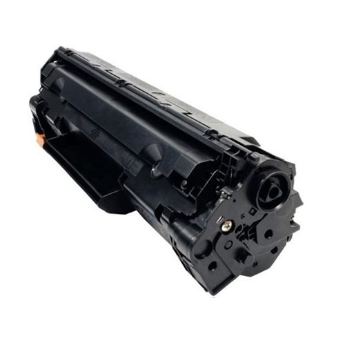 Canon İ Sensys Mf216n Toner Retech Muadil Yazıcı Kartuş