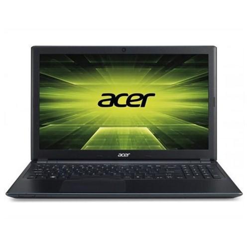 "Acer E5-571G Nx.Mrhey.010 Cı5-5200U 4Gb 500Gb 2Gb Lnx 15,6"""