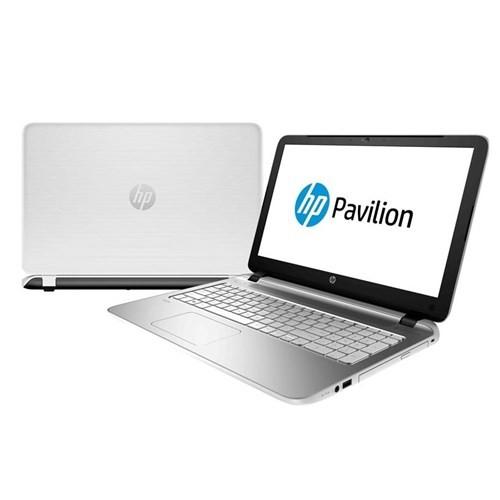 "HP Pavilion 15-AY019NT Intel Core i7 6500U 4GB 1TB Freedos 15.6"" FHD Taşınabilir Bilgisayar X0M21EA"