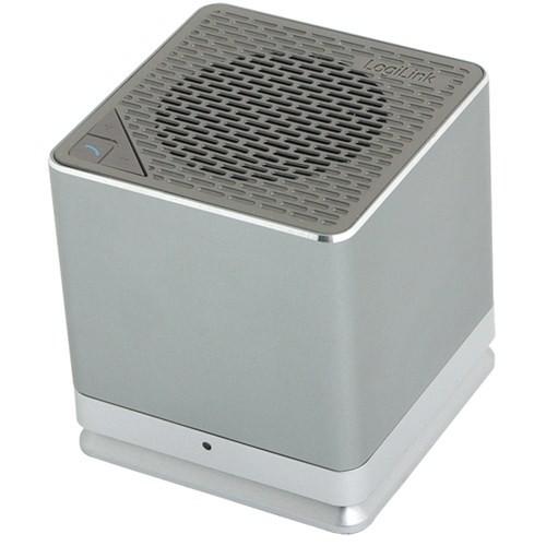 Logilink SP0033 Bluetooth Mikrofonlu Hoparlör