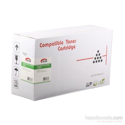Elba Hp C9733a 5500-5550 Kırmızı Toner