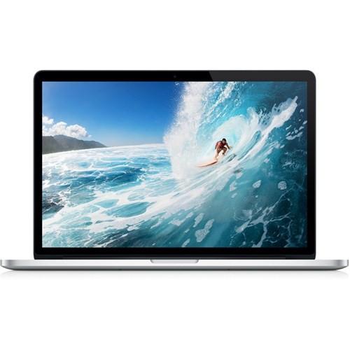 """Apple Macbook Pro Retina Intel Core i5 8GB 512GB SSD 13.3"""" Taşınabilir Bilgisayar MF841TU/A"""