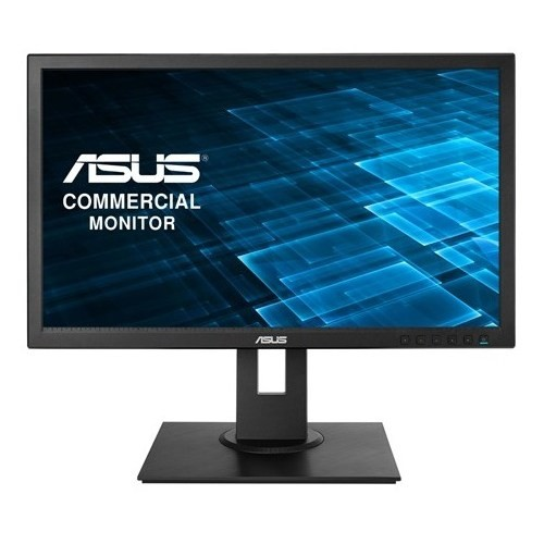 "Asus BE239QLB 23"" 5ms (Analog+DVI-D+Display) Full HD IPS Monitör"