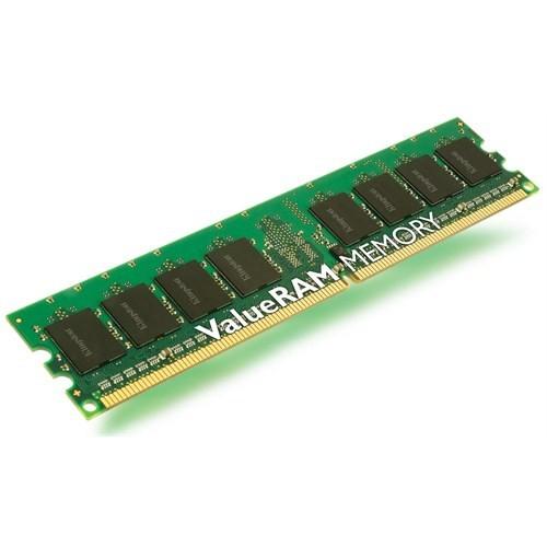 Kingston 2GB 800MHz DDR2 Ram (KVR800D2N6/2G)