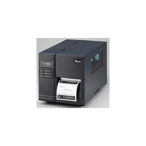 Argox X-1000Vl Barkod Yazıcı