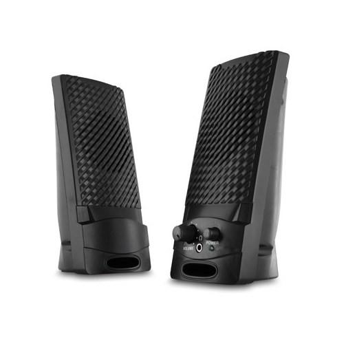 Snopy SN-510 2.0 Siyah Speaker (807)