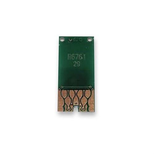 Epson 7014-7024-7034 Uyumlu Sarı Otoreset Chip