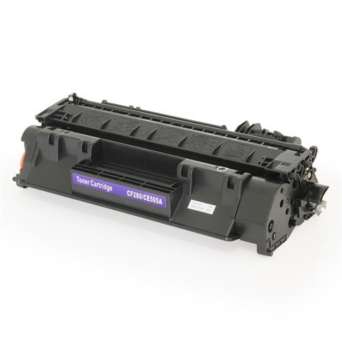 Retech Hp Laserjet Pro 400 Mfp M425dn Toner Muadil Yazıcı Kartuş