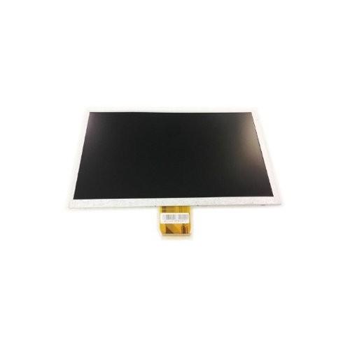 Hometech Idealtab 9 50Pin 9 İnç Lcd Ekran