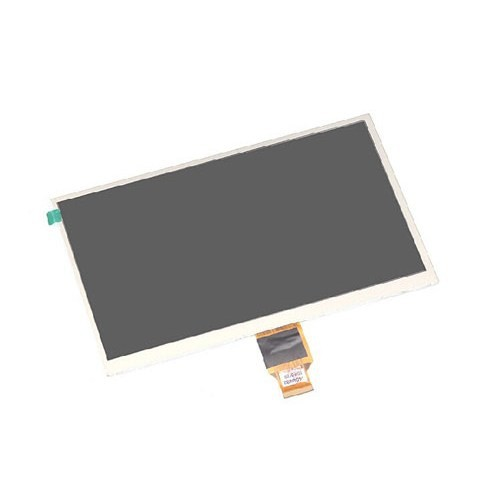 Syrox Syx-T101 235X143mm 10.1 İnç Tablet Lcd