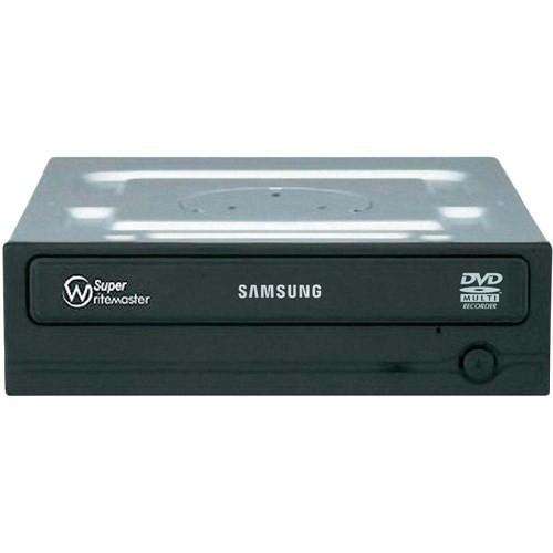 Samsung SH-224DB/RSMS 24X Sata DVD-RW Dahili Optik Sürücü