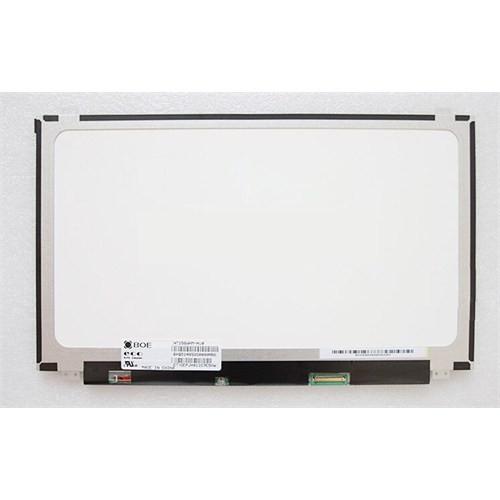 Samsung Ltn156at30 40Pin Laptop Slim Led Ekran