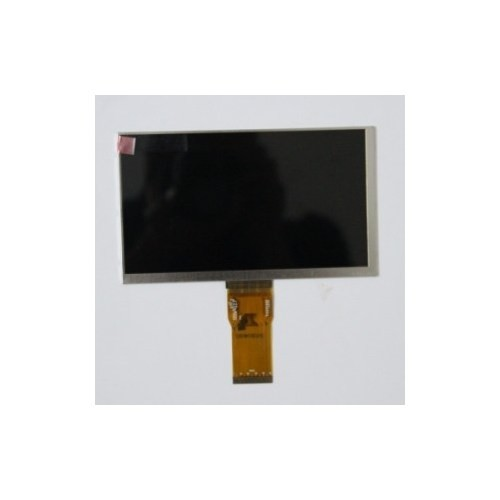Universal Hd 50 Pin 10.3X16.3 Vr16 7300130906 7 İnç Lcd Ekran