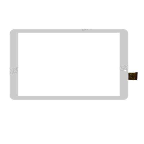 Hometech İdeal Tab8 3G 8 İnç Dokunmatik Ekran